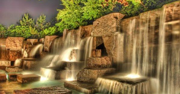 3d Waterfalls Desktop Nexus Wallpapers Waterfall Wallpaper Water Live Wallpaper Landscape Wallpaper