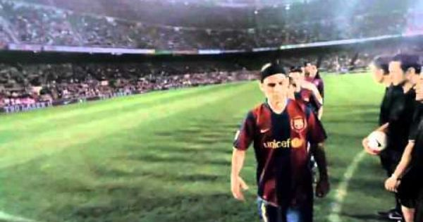 Nike Football Take It To The Next Level Hd Youtube Mp4 Youtube Nike World Nike Football Football