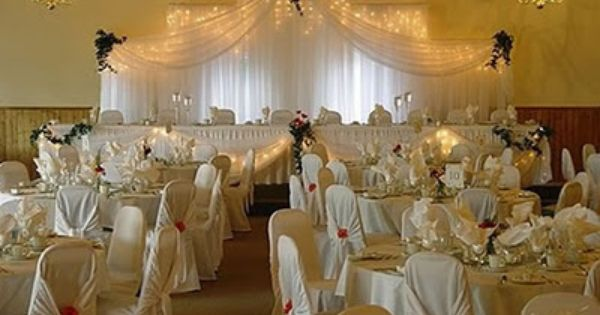 Awesome Wedding Centerpieces On A Budget   Wedding Decorations Wedding Planner  Wedding Planners Wedding Planning .