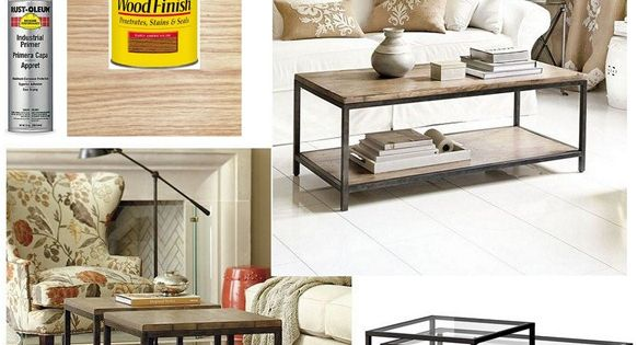 25 Great Ikea Hacks Nesting Tables Industrial And Ikea Usa