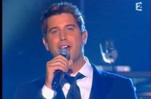 I believe in you il divo and celine dion we all need someone who believes in us song by some - Il divo i believe in you ...