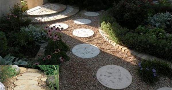 Round Patio Stone Amp Moon Stone Landscape Patio Stone Paver Carrolls Building Materials St