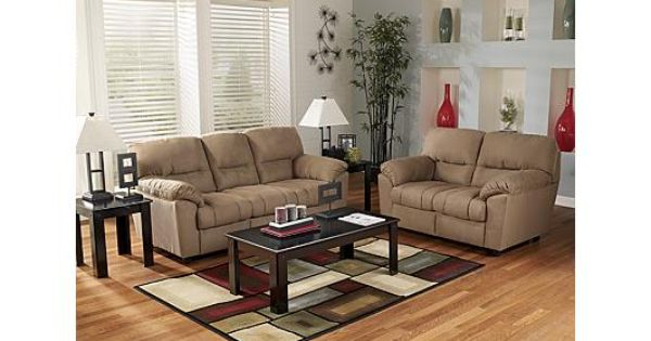 Hotel Furniture Liquidators Houston Color scheme with mocha couch | For the Home | Pinterest | Colors, Two ...