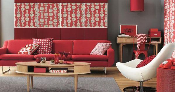 Im genes de salas dise o de interiores decoracion de for Consejos de diseno de interiores