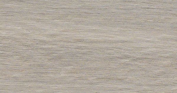 Timber Tiles Rovere Grigio tiles timber flooring