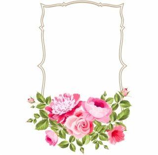 14 Gambar Emoticon Bunga Mawar Pink Flower Crown Png Images Pink Flower Crown Transparent Download 6 Makna Yang Tersimpan Di Setiap War Bunga Gambar Mawar