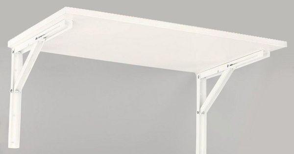 Stol Stolik Skladany Scienny 90x50 Rozkladany 8kol Outdoor Structures Gazebo Structures