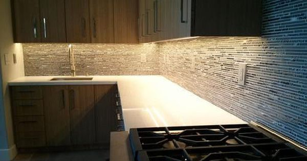 Download Wallpaper White Kitchen Tape