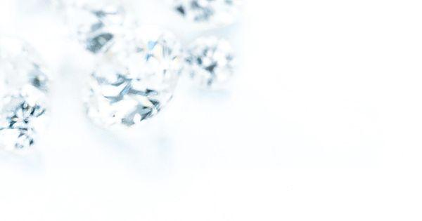 Tiffany & Co. | Item | Return to Tiffany? mini double heart