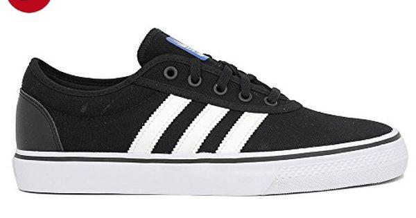 hot sale online f57db e23cc Adidas ADI EASE Jungen Sneakers Schwarz 36 - Adidas schuhe (Partner-Link)   Adidas Schuhe  Pinterest  Sneakers and Adidas