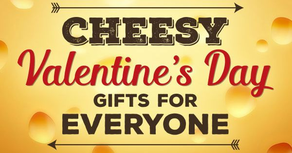 cheesy valentines day cards uk