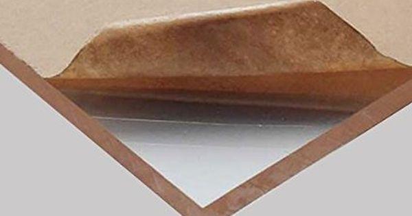Robot Check Plexiglass Sheets Plexiglass Plastic Sheets