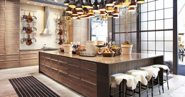 Ikea kitchens taken to the next level click on the pic - Ikea pinzas cocina ...