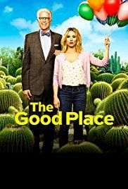 The Good Place Season 3 Episode 1 And 2 Watch Online Free