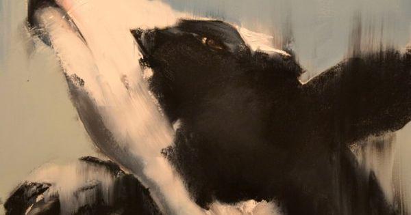 Elsa Sroka: painting painting art| http://painting-art-kody.blogspot.com