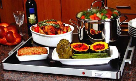 Aroma Aeromatic Convection Ove Keep Food Warm Classic Kitchens