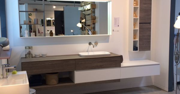 ... bagno #design  Exhibits & Installations  Pinterest  Bathroom