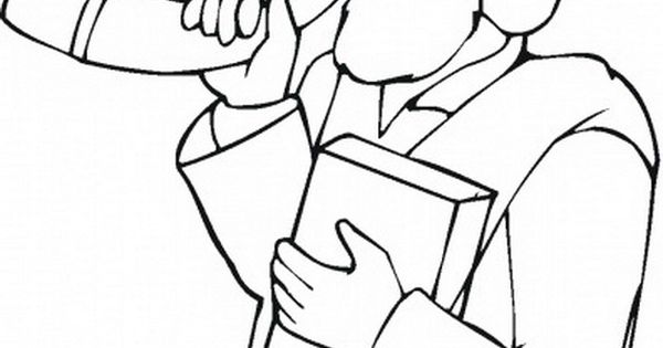 Great High Yom Kippur Coloring pages for Kids 2013 | Yom ...