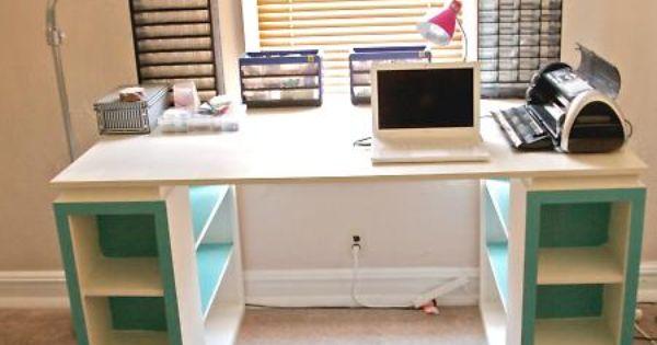 Crafts The O 39 Jays And Desks On Pinterest