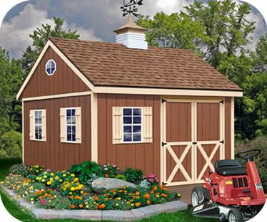 Best Barns Mansfield 12x12 Wood Storage Shed Kit Storage Shed Kits Building A Shed Wood Shed Kits