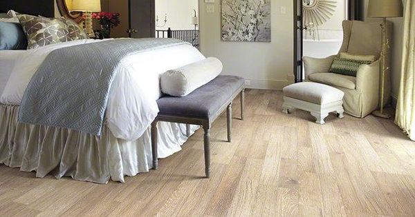 Laminate Flooring In Style Quot Reclaimed Collection Plus