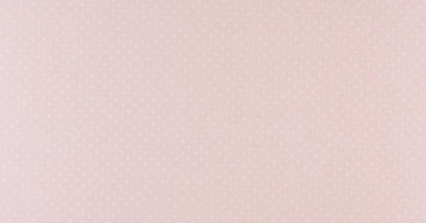 Geplastificeerd katoen pvc polka roze hip gecoat tafellinnen met kleine stipjes op een - Kleur van meisjeskamers ...