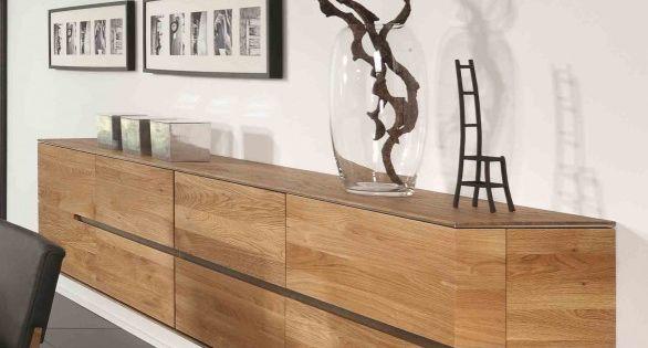 h ngeboard sideboard h ngeschrank wandschrank asteiche eiche massiv ge lt b ro pinterest. Black Bedroom Furniture Sets. Home Design Ideas