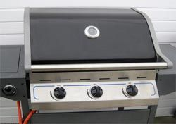 9 Ways To Clean Repair And Restore Your Old Outdoor Gas Grill Gas Grill Gas Bbq Best Gas Grills
