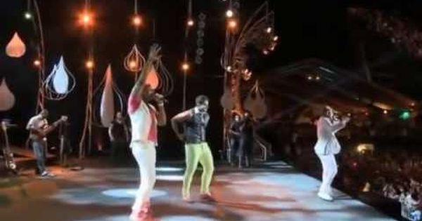 Dvd Harmonia Do Samba Manaus Completo Hd Dvd Manaus