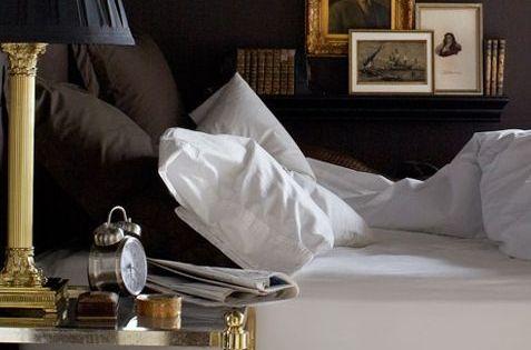 Lux et veritas decoraci n pinterest dormitorio for Disenos de alcobas principales