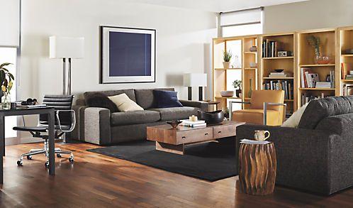 Woodwind Modern 72h Bookcases Modern Bookcases Shelves Modern Bedroom Furniture Room Office Furniture Modern Modern Shelving Best Living Room Design