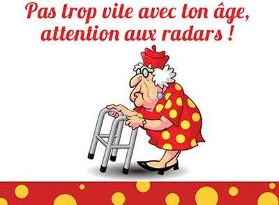Image Associée Images Carte Anniversaire Humour
