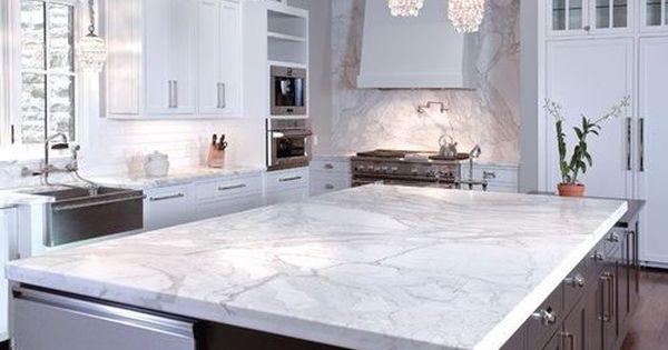 Carrera Marble Vs White Granite The Surface Debate Outdoor