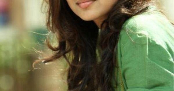 Call girls in mahipalpur delhi 9599632723 delhi hot call girls - 2 2