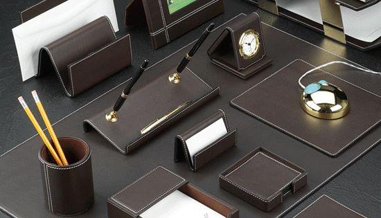 Incredible Conference Table Desk Sets Amp Conference Room Sets