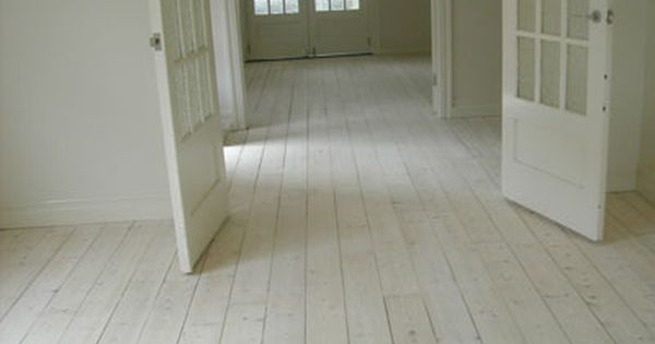 White lime wash on old baltic pine floor lime washed furniture pinterest pine flooring Lime washed bedroom furniture