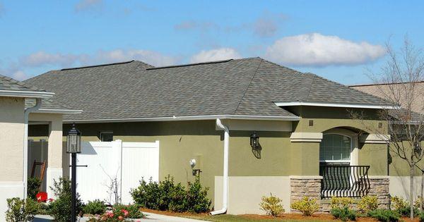 Best Certainteed Landmark Limited Lifetime Architectural 640 x 480