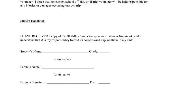 verification letter of volunteering steven blogvolunteer