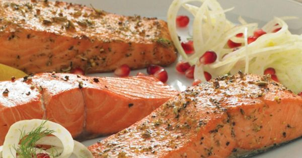 Sockeye Salmon Skin On Boneless Portions 6 Oz Sockeye Salmon Sockeye Superfood Recipes
