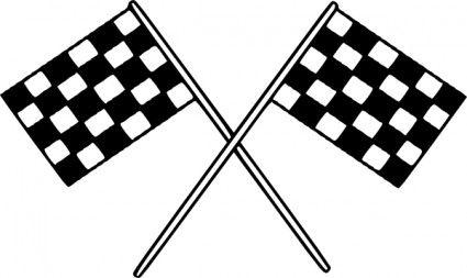 Race Car Driver Clipart Clipart Panda Free Clipart Images Free Clip Art Clip Art Cartoon Clip Art
