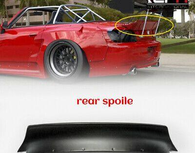 Honda Odyssey Sliding Door Latch Motor Repair Youtube