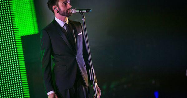 eurovision live concert portugal