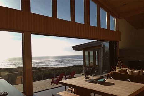 By Architect Vacation Rentals Boutiquehomes Vacation Homes For