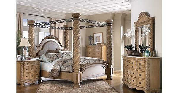 poster bedroom set from ashley furniture josh has agreed 12928 | 878de88843621a8192eea5e94bea071f