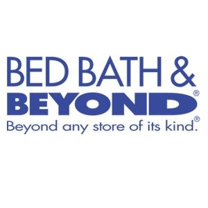 Check Out 10 Off 30 Or More At Bed Bath Beyond From Recyclebank And Bed Bath Beyond In 2020 Bed Bath And Beyond Bed Bath Bed Bath Coupon