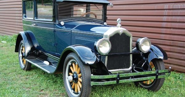 1927 buick master six brougham sedan 2 photographed at the 1927 1927 buick sedan