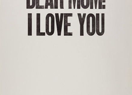 Dear Mom I Love You quotes quote family quote family quotes parent