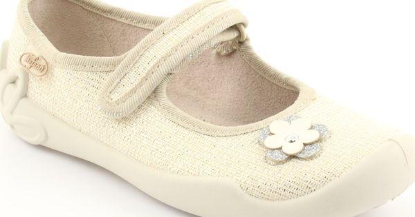 Befado Obuwie Dzieciece 114x288 Wielokolorowe Zolte Childrens Slippers Children Shoes Childrens Shoes