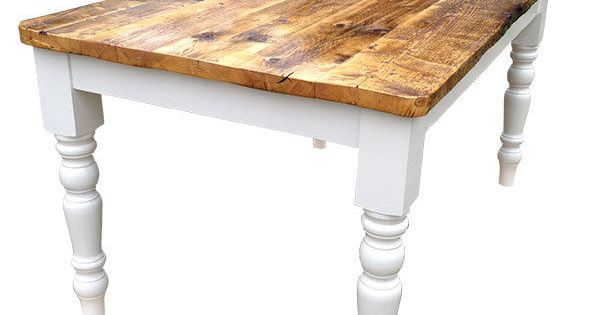 Farmhouse Country Kitchen Table dining table rustic  : 8795b3e42021b5be82f69bf3093b5a44 from www.pinterest.com size 600 x 315 jpeg 21kB