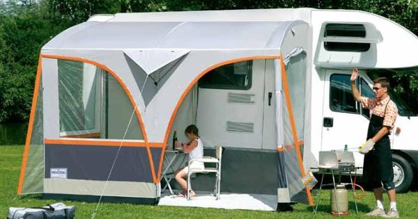 Pictures Of Side Tents On Vans Google Search Thinking Of